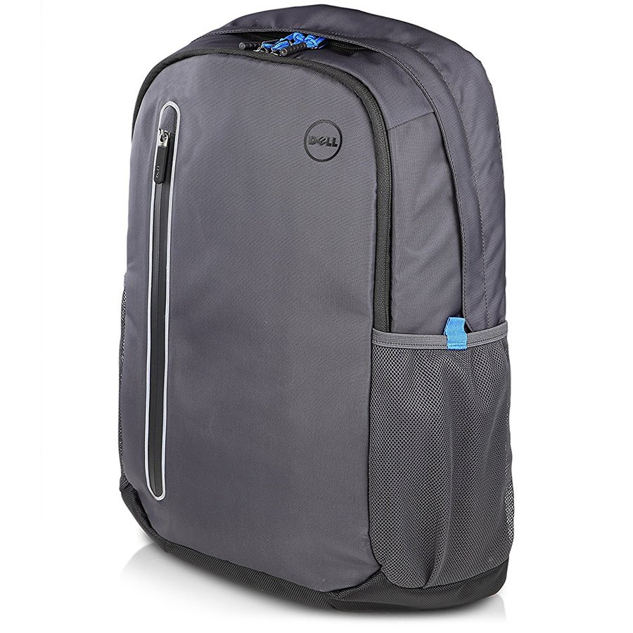 Carrying Case DELL 460-BCBC-14 Dell Urban Backpack 15