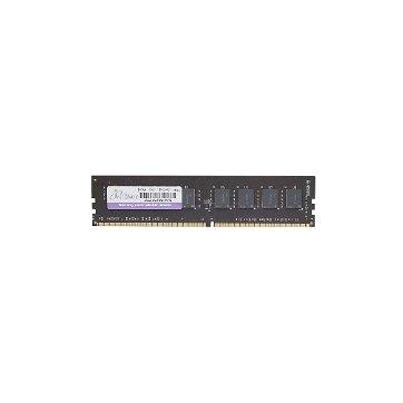 Memory ( Desktop ) J&A JA16G21N J&A 16GB DDR4 2133MHz