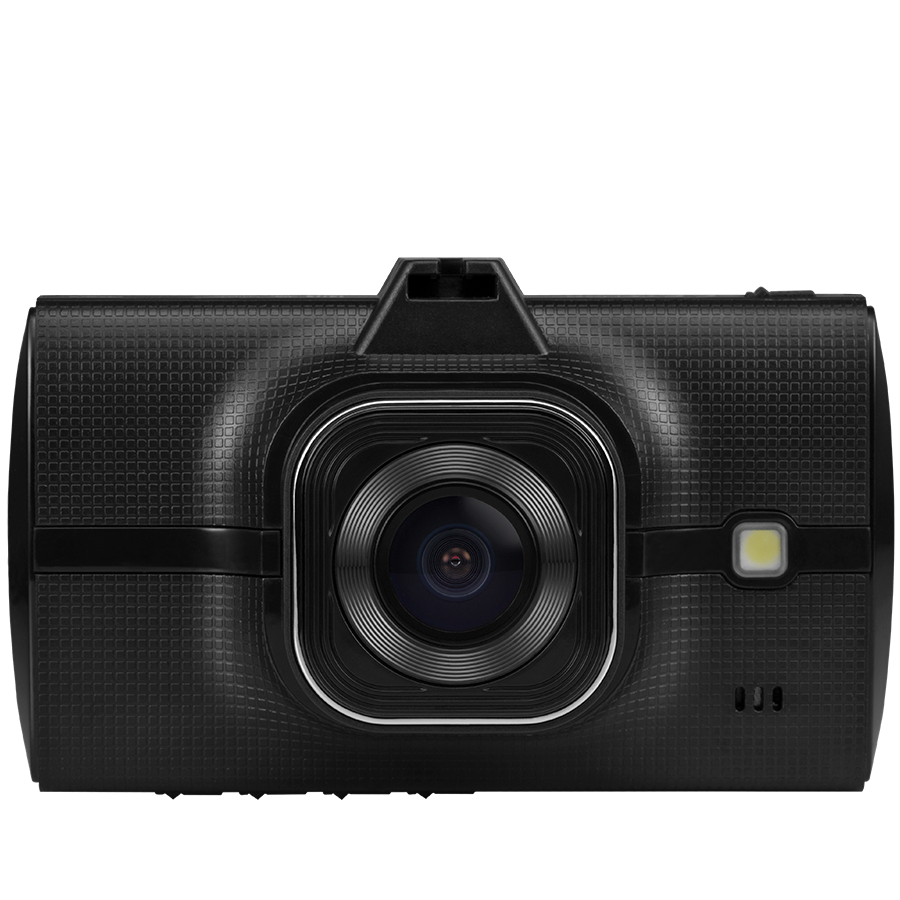 Car Video Recorder PRESTIGIO PCDVRR330I Car Video Recorder PRESTIGIO RoadRunner 330i (FHD 1920x1080@25fps (interpolated), 3.0'' screen, NT96223, 1 MP CMOS GC1024 image sensor, 12 MP camera, 120° Viewing Angle, Micro USB, 4x zoom, 200 mAh, Motion Detection