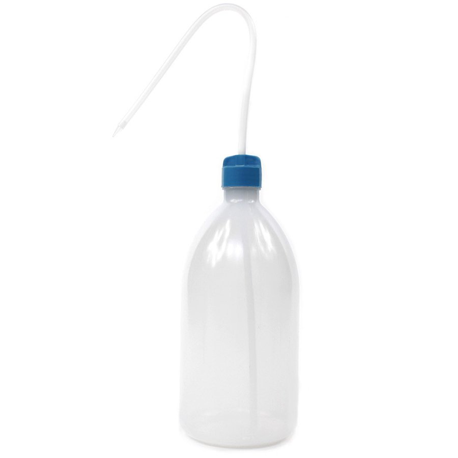 Cooling System EKWB EKWB3831109869796 Filling Bottle (1000mL)