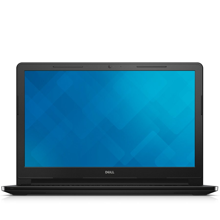 "PC Notebook Consumer DELL DI355230604500IUCIS2-14 Notebook DELL Inspiron 15 3552,15.6""HD(1366 x 768), Celeron N3060 (2M Cache, up to 2.48 GHz), RAM 4GB, 500GB, Intel HD Graphics,Internal Bulgarian Qwerty Keyboard, Ubuntu Linux,black, CIS 2Y"
