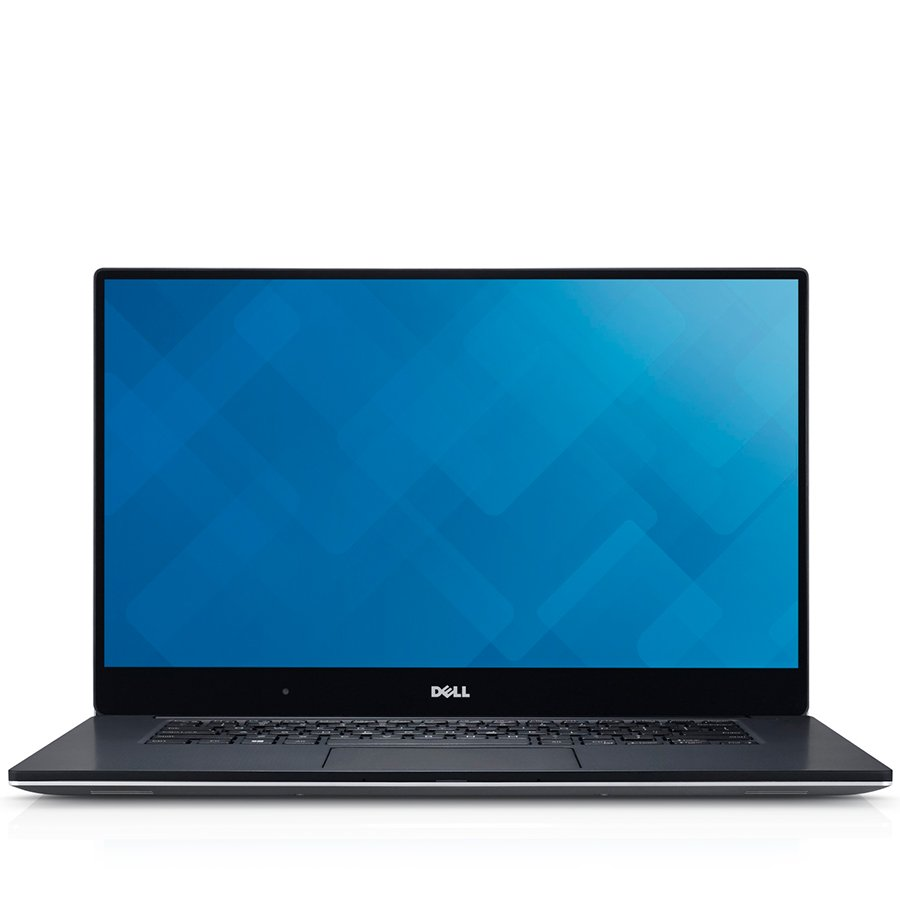 "PC Notebook Consumer DELL DXPS4K9560I716512NV4BW3NBD-14 Notebook DELL XPS 15,9560 15.6"" 4K Ultra HD(3840 x 2160),i7-7700HQ (6M cache, up to 3.8 GHz),RAM 16GB,512GB SSD,GTX 1050 with 4GB GDDR5,Backlight Keyboard (English),Windows 10 Home-HE 64bit,3Y NBD"