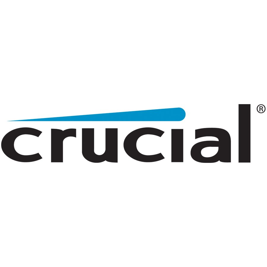 Memory ( Mobile ) CRUCIAL CT4G4SFS6213 CRUCIAL DDR4 PC4-17000, CL=15, Single Ranked, x16 based, Unbuffered, NON-ECC, DDR4-2133, 1.2V, 512Meg x 64
