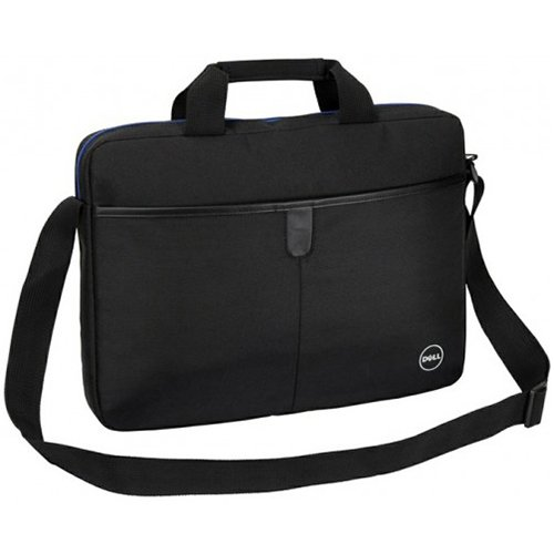 Carrying Case DELL 460-BBNY-14 Dell Essential Topload 15.6""