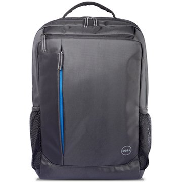 Carrying Case DELL 460-BBYU-14 Kit-Dell Essential Backpack 15 - S&P