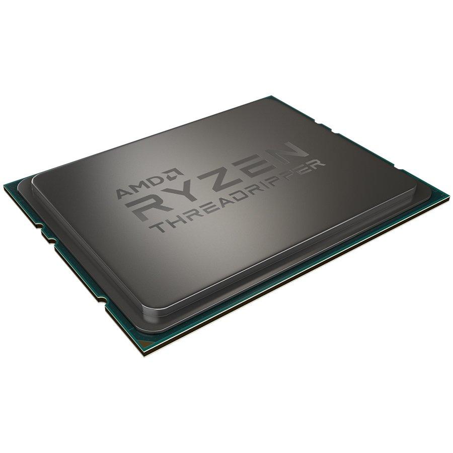 CPU Desktop AMD YD190XA8AEWOF AMD CPU Desktop Ryzen Threadripper 8C/16T 1900X (3.8/4.0GHz, 16MB, 180W, sTR4) box