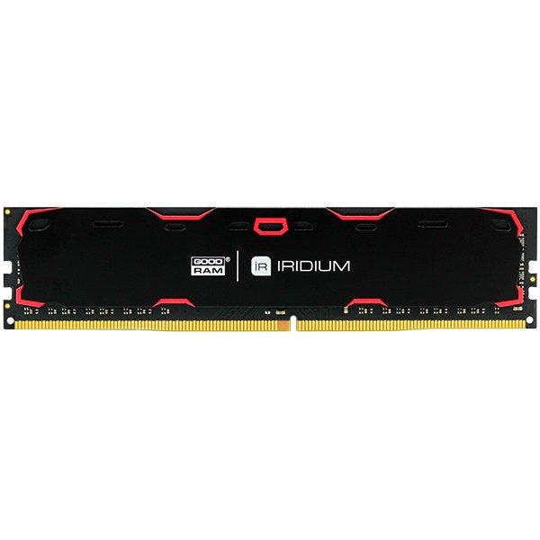 Memory ( Desktop ) GOODRAM IR-2400D464L17/16G 16GB 2400MHz CL15 DIMM
