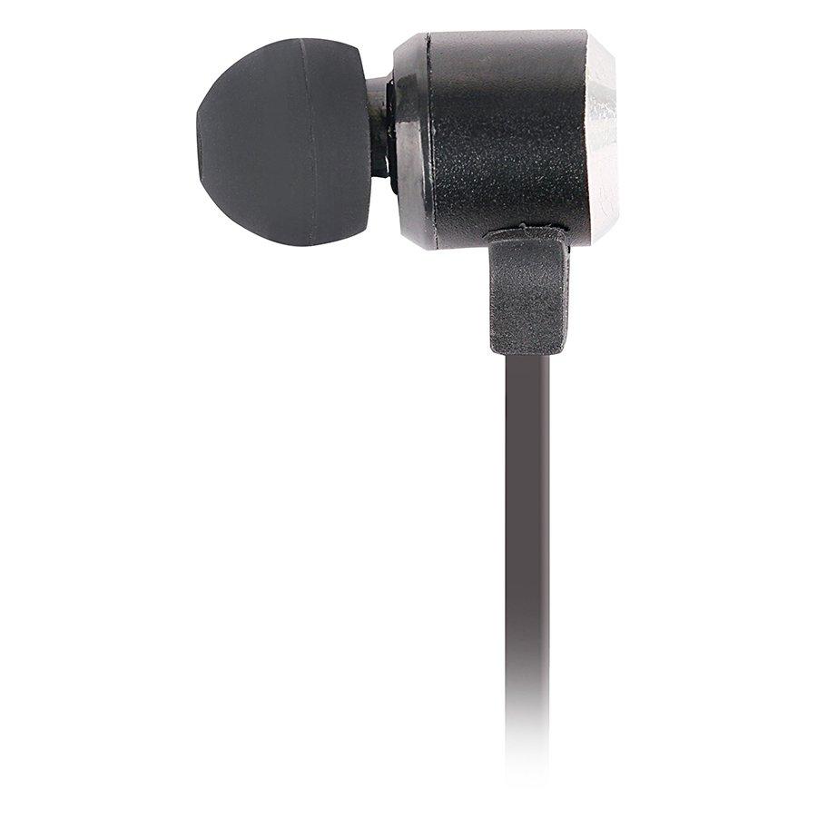 Multimedia - Headset FENDA E310 Fenda Earphones E310