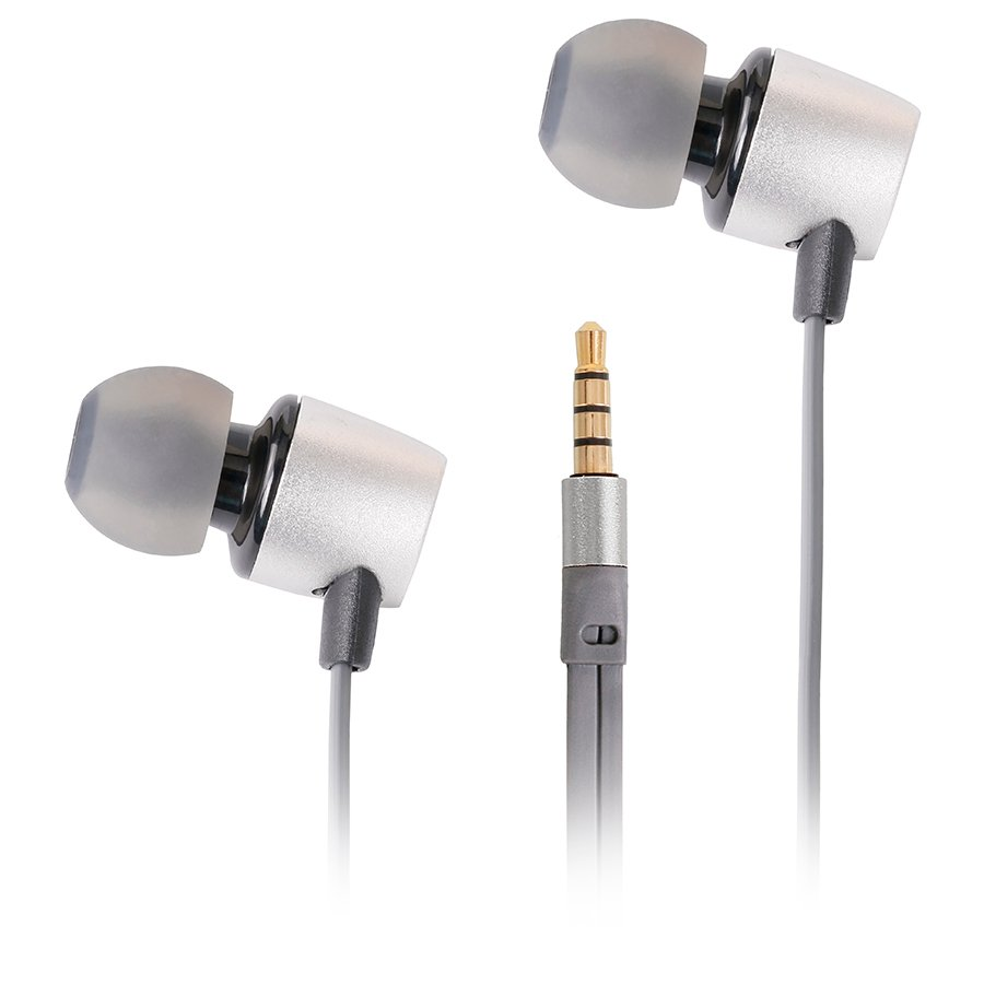 Multimedia - Headset FENDA E330 Fenda Earphones E330
