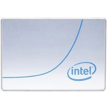 SSD Server INTEL SSDSC2KG240G701 Intel SSD DC S4600 Series (240GB, 2.5in SATA 6Gb/s, 3D1, TLC) Generic Single Pack