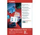 Хартия Canon HR-101 A3 20 sheets