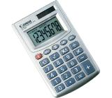 Калкулатор Canon LS-270H Handheld Calculator
