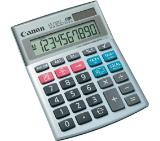Калкулатор Canon LS-103TC Desk Display Calculator