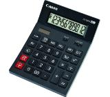 Калкулатор Canon AS-2200 desktop Calculator