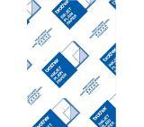 Хартия Brother BP-60PA A4 Plain Inkjet Paper (250 sheets)