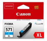 Консуматив Canon CLI-571XL C